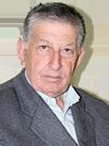 професор Момчило Златановић